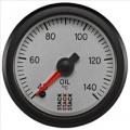 Přídavný budík Stack ST3379 52mm teplota oleje - °C