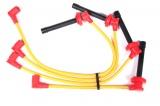 Zapalovací kabely Pro Sport Honda Civic B16 / B18