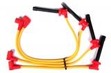 Zapalovací kabely Pro Sport Honda Civic D-series (96-00)
