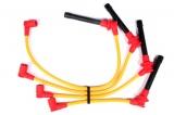 Zapalovací kabely Pro Sport Hyundai Coupe 1.8/2.0 (96-02)
