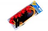 Zapalovací kabely Pro Sport Mazda MX-3 / MX-6 6-válcové motory
