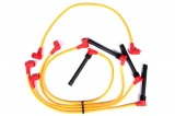 Zapalovací kabely Pro Sport VW Golf 2/3 1.8 8V / Jetta 2 1.8 8V (86-91)