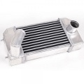 Intercooler FMIC Jap Parts Land Rover Discovery / Defender 200TDI 2.5 (89-)