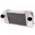 Intercooler FMIC Jap Parts Land Rover Discovery / Defender 300TDI 2.5 (94-98)