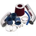 Sportovní kit sání Jap Parts Alfa Romeo 147 1.6/2.0 Twin Spark (00-10) - CAI