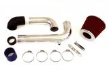 Sportovní kit sání Jap Parts VW Polo 1.4 16V (00-03) - CAI