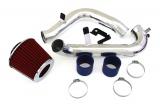 Sportovní kit sání Japspeed Honda Civic 1.7 VTEC (01-05) - CAI