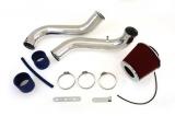 Sportovní kit sání Japspeed Honda Integra GSR (94-01) - CAI