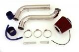 Sportovní kit sání Japspeed Honda Integra RS/LS (94-01) - CAI