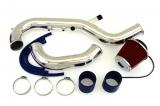 Sportovní kit sání Japspeed Subaru Impreza RS 2.5 (00-) - CAI