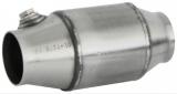 Závodní katalyzátor HJS 93 x 193mm - 61,5mm (FIA)