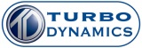 Hybridní turbodmychadlo Turbodynamics MD287 Stage 2 VAG 1.8T 20V 150PS