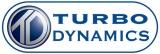 Hybridní turbodmychadlo Turbodynamics MD349 Stage 1 VAG 1.8T 20V 180PS