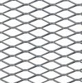 Tahokov ProRacing stříbrný 120 x 20cm - hliníkový