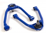 Adjustable Front Camber Arms Japspeed Nissan 350Z