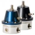 Regulátor tlaku paliva Turbosmart FPR-1200