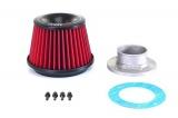 Sportovní filtr Apexi Power Intake Kit - 75mm