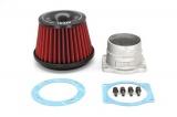 Sportovní filtr Apexi Power Intake Kit - 85mm