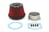 Sportovní filtr Apexi Power Intake Kit - 98mm