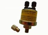 Adaptér 1/8 na M18 x 1.5 na přídavný senzor Raid