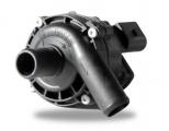 Elektrická vodní pumpa Bosch 12V 16,6l/m