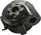 Elektrická vodní pumpa / čerpadlo Davies Craig 12V - 80l/m (7,5A)