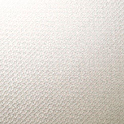 Karbonová fólie 3M Di-NOC 122 x 10cm - champagner
