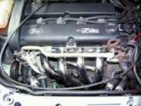 Lazené svody Jap Parts Ford Focus Mk1 1.8/2.0 Zetec (98-04) / Mondeo Mk2 2.0 Zetec 4-1 (96-00)