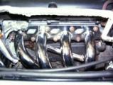 Lazené svody Jap Parts Ford Focus 1.8/2.0 Zetec (98-04) / Mondeo Mk2 2.0 Zetec 4-1 (96-00)