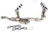 Lazené svody Jap Parts Nissan Maxima 3.5 V6 (02-03) 6-2-1