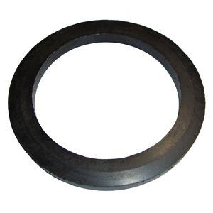 Náhradní těsnění pro adaptéry pod olejový filtr Mocal