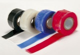 Opravná silikonová páska Samco 30mm x 5m