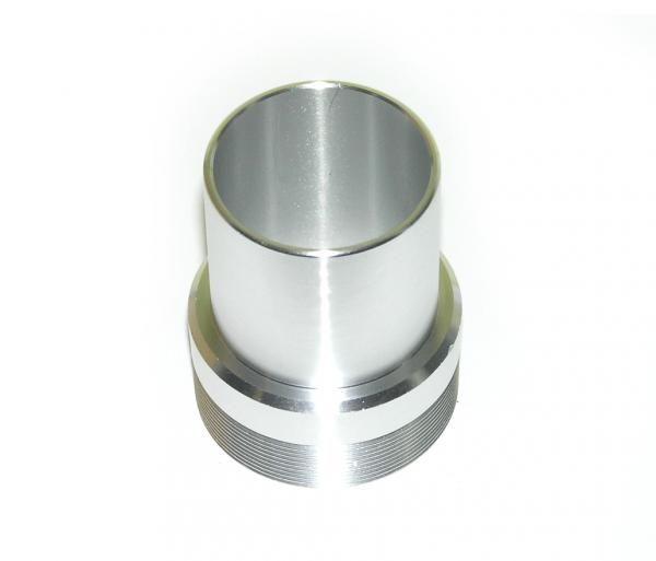 Redukční adaptér k blow off ventilu (BOV) HKS / HKS style (sekvenční SSQ) k předělání na closed loop 33mm HPP