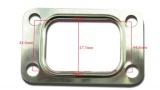 Těsnění na výfukové svody k turbu T3, T3/T4 - kovové Turbo Parts