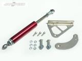 Tlumič pro motor Japspeed Mazda RX-7 FD3S (92-01)