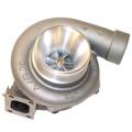 Turbodmychadlo Garrett GT2876R (GT25/40R) - 705330-5001S
