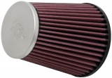 Sportovní filtr K&N RC-5131 - 70mm