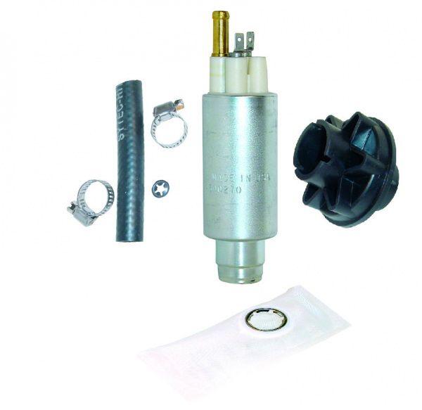 Palivová pumpa kit FSE Sytec (Walbro) pro Alfa Romeo 145 1.3/1.6 (04/94-)