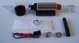 Palivová pumpa TRE Performance (Walbro style) 340l/h GSS340