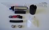 Palivová pumpa TRE Performance (Walbro style) 340l/h GSS341