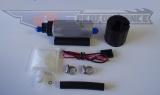 Palivová pumpa TRE Performance (Walbro style) 340l/h GSS342