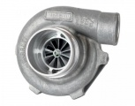 Turbodmychadlo Garrett GTX2863R - 816365-5001S