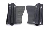 Karbonový kit pro chlazení zadních brzd Rexpeed Nissan GT-R R35 (08-15)