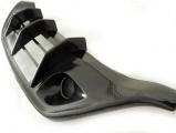 Karbonový zadní difuzor pod nárazník Japspeed Nissan GT-R R35 (08-11)