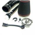 Kit přímého sání Forge Motorsport Opel Astra H OPC (04-14)