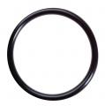 Těsnící podložka D-04 (AN4) - gumový o-kroužek