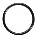 Těsnící podložka D-08 (AN8) - gumový o-kroužek