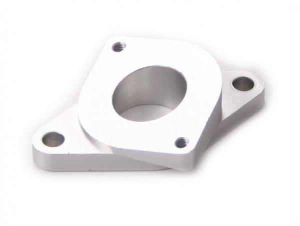 HPP Adaptér k blow off ventilu (BOV) Greddy / Greddy style na Nissan Skyline R32/R33/R34 / GT-R R35