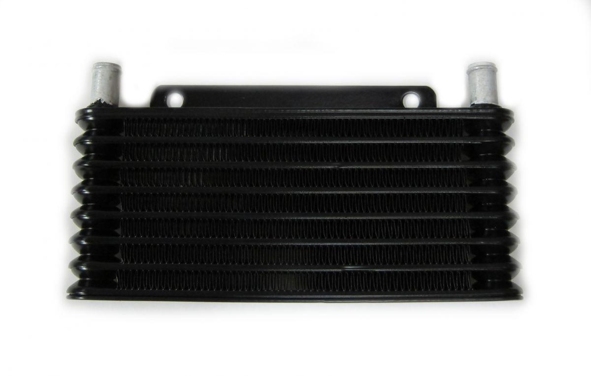 Chladič převodovky / servo řízení HPP 8 šachet univerzální
