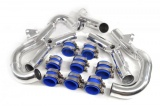 Intercooler Hard Pipes Kit Nissan GT-R R35 (08-)